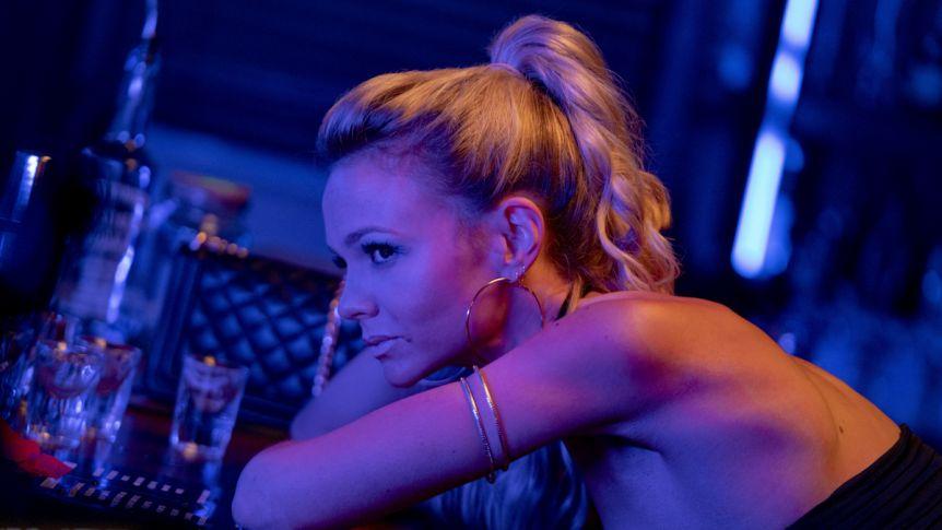 """Crítica] """"Promising Young Woman"""": El filme del cual todos hablan - Cine y  Literatura"""
