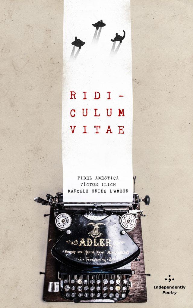 """Crítica] """"Ridículum vitae"""": El susurro de la historia - Cine y Literatura"""